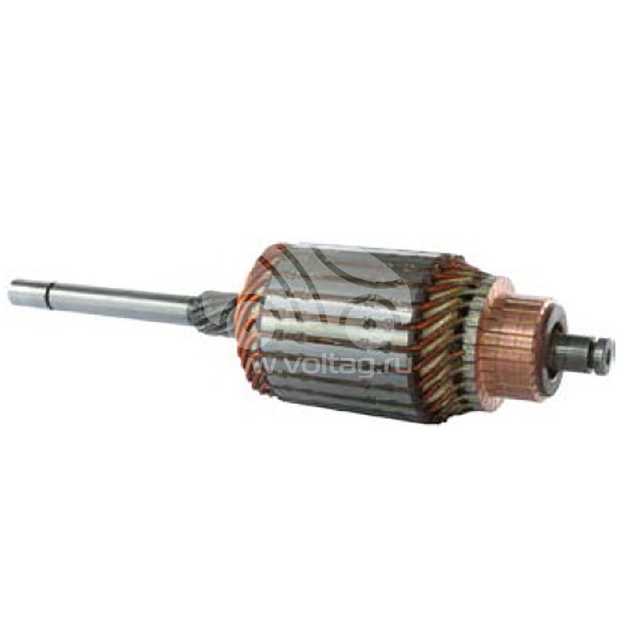 Ротор стартера SAB5114