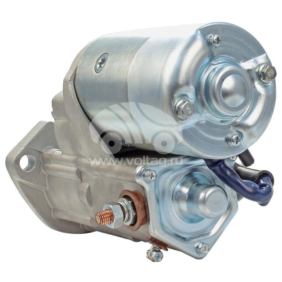 StarterKRAUF STN9733WD (STN9733WD)