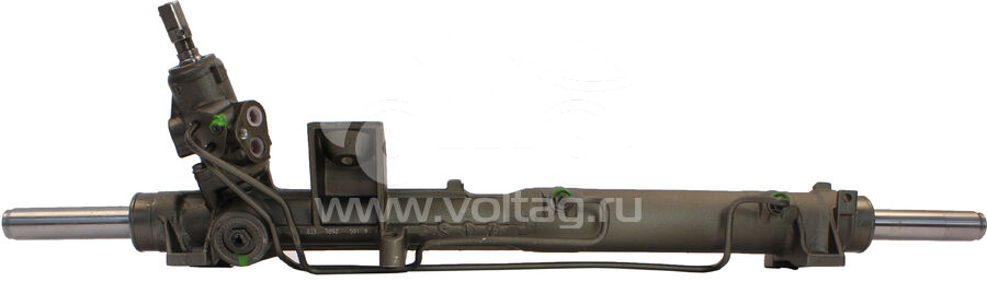 Рулевая рейка гидравлическая R2349