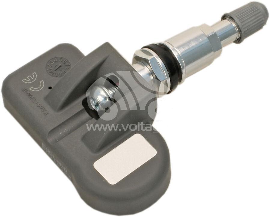 Датчик давления в шине TPS9005