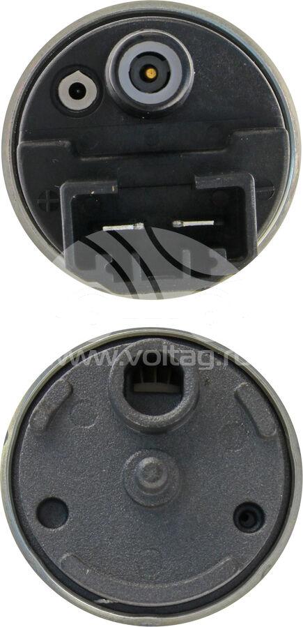 Бензонасос электрический KR0252P
