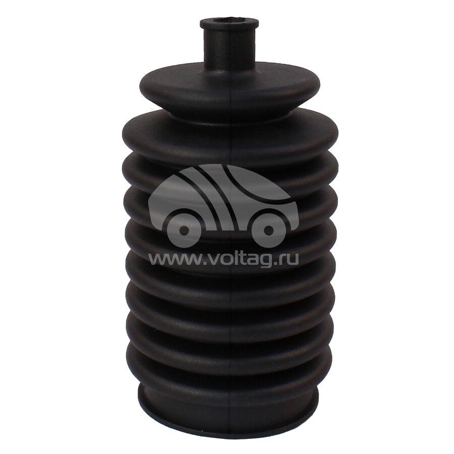Пыльник рулевой рейки RDZ0165MG