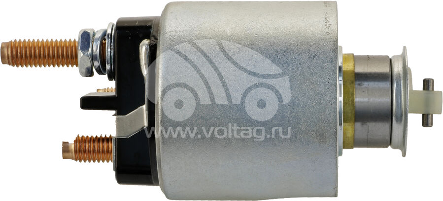 Втягивающее реле стартера SSV1163