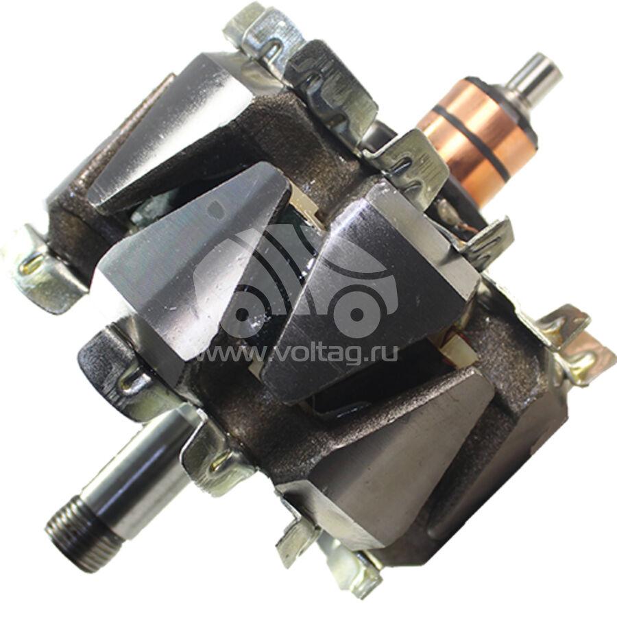 Ротор генератора AVM0591