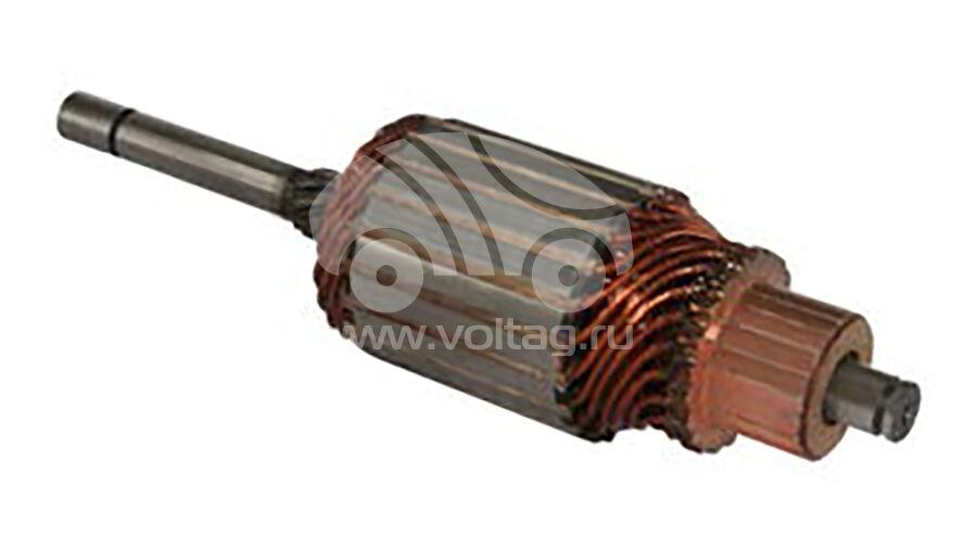 Ротор стартера SAL7530