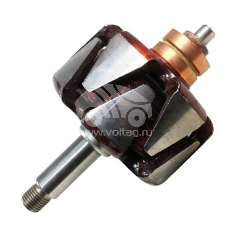 Ротор генератора AVT6583
