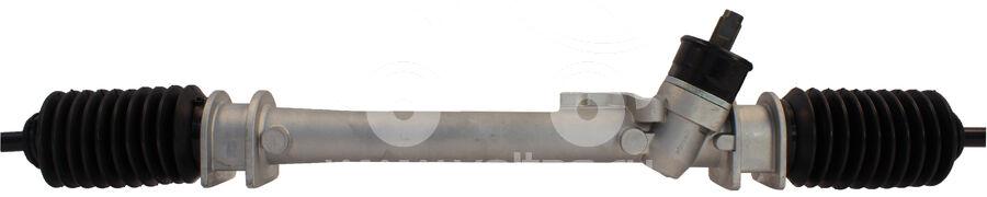 Рулевая рейка механическая M5021