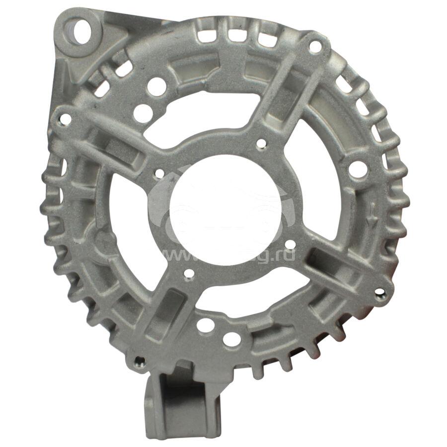 Крышка генератора передняяKRAUF ABB1968DD (F00M318003)