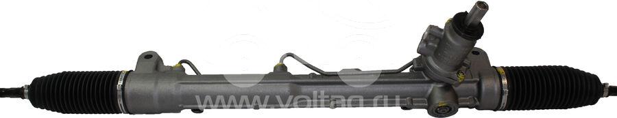 Рулевая рейка гидравлическая R2442