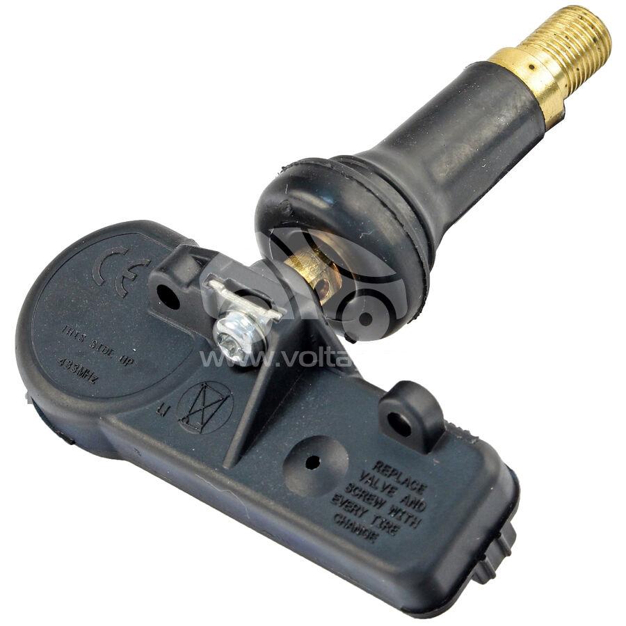 Датчик давления в шине TPS0033