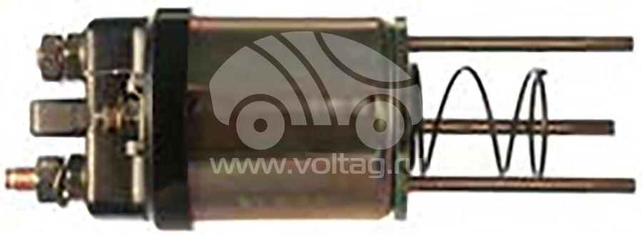 Втягивающее реле стартера SSV2268