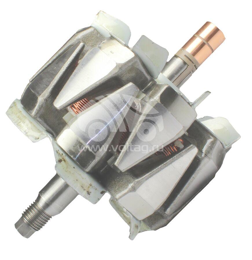 Ротор генератора AVN3251