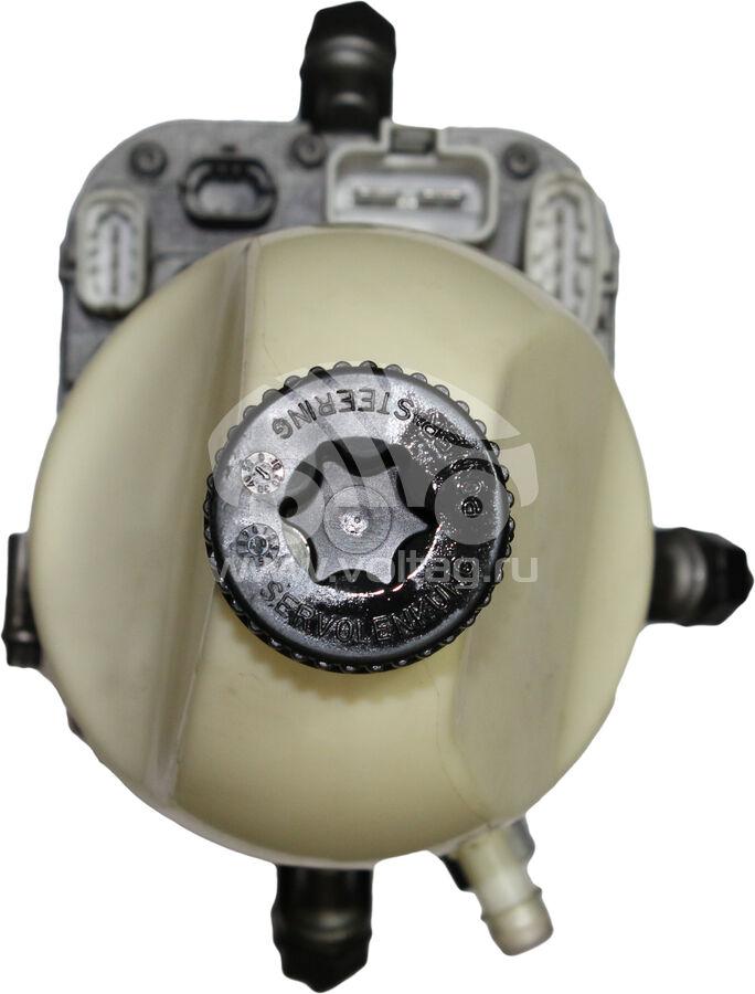 Насос электро-гидроусилителя G3007