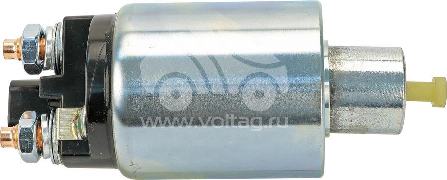 Втягивающее реле стартераKRAUF SSA1427KR (36120-2B020)