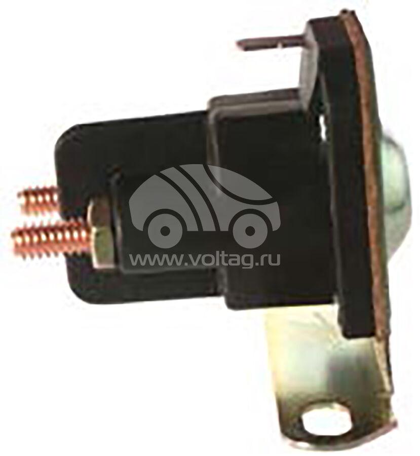 Втягивающее реле стартера SSZ4071
