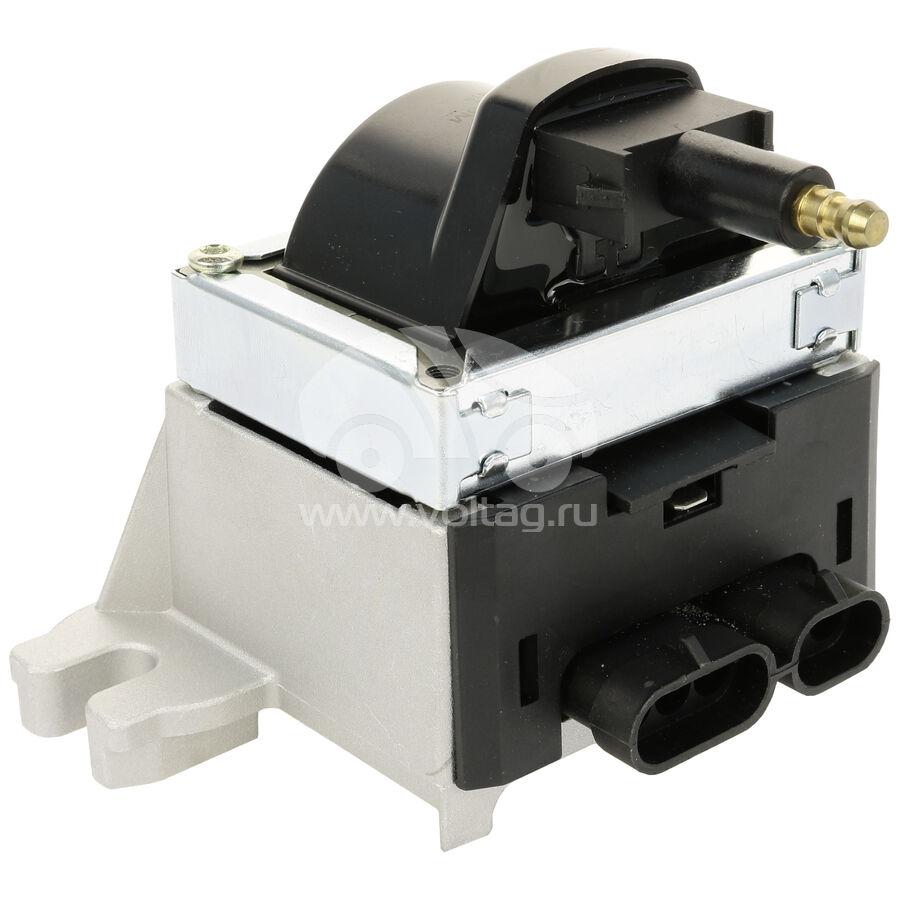 Катушка зажигания с коммутаторомUTM CV4001A (CV4001A)