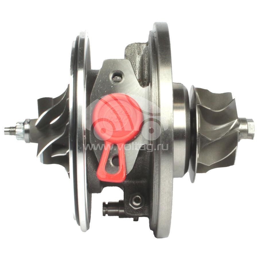 Картридж турбокомпрессора MCT0336