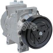 Air conditioning compressor KCC0847