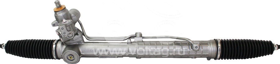 Рулевая рейка гидравлическая R2136