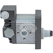 Насос гидравлический HPQ5011