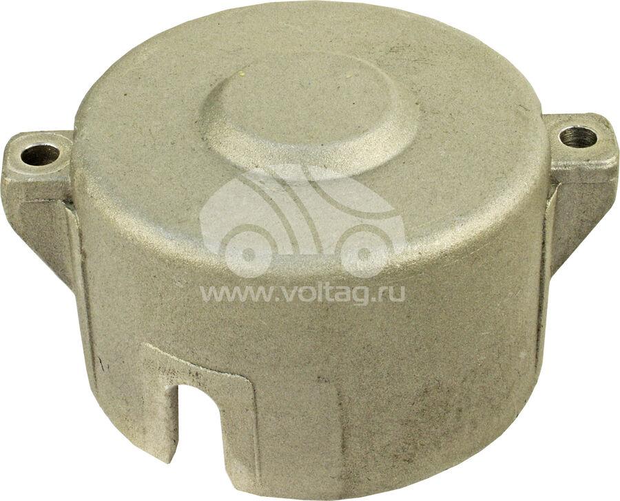 Крышка стартера задняя SBV7411