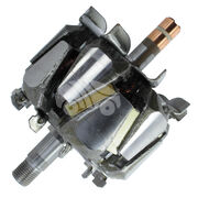Ротор генератора AVV5447
