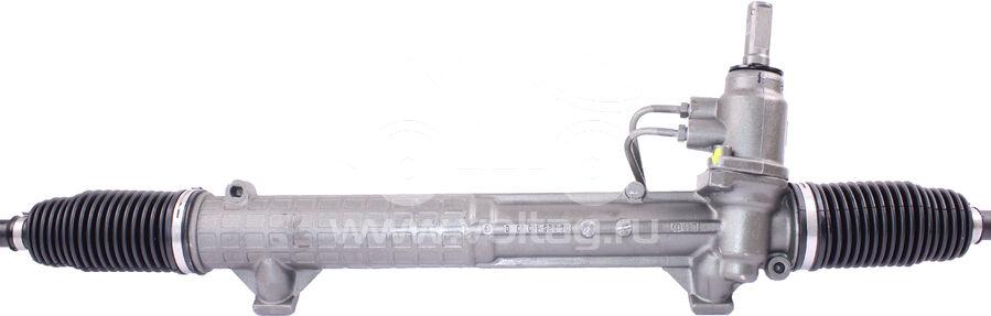 Рулевая рейка гидравлическая R2390