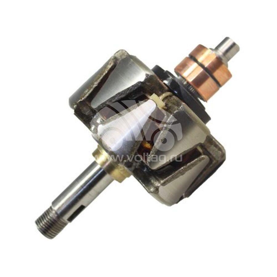 Ротор генератора AVB0073
