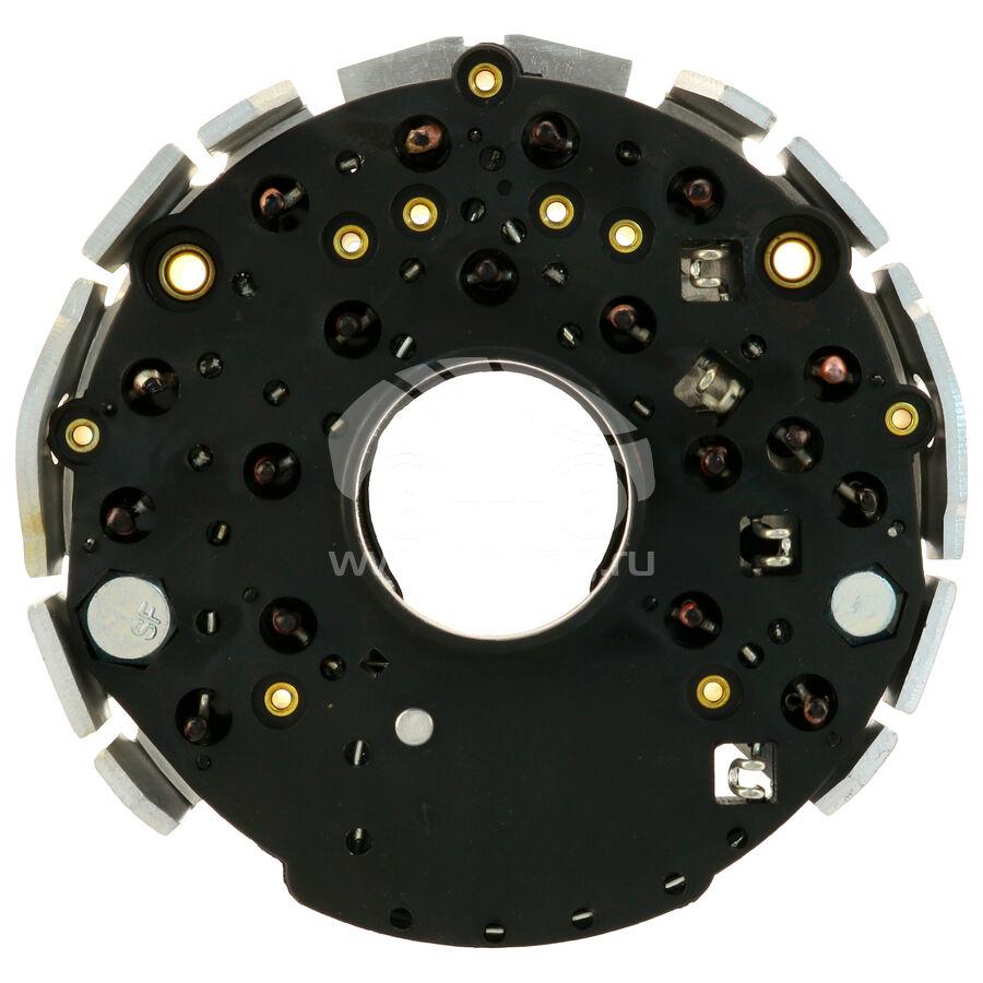 UTM EB0954C