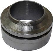 Поршень вала рулевой рейки HGP0001