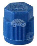 Колпачок кондиционера KZZ0526